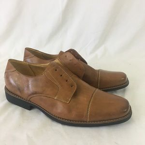 Sandro Moscoloni Dress Shoes From Nordstrom NWT